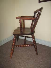 antique arm chairs antique elm country arm chair antiques atlas