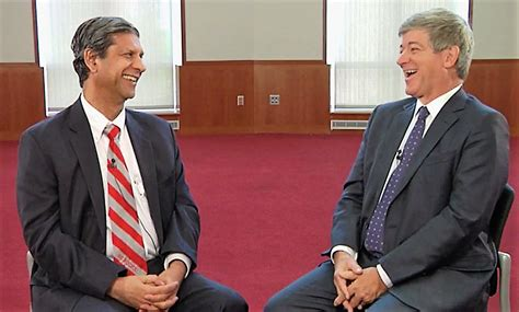 Ohio State Fisher Mba Ranking by One On One With Ohio State S Fisher College Of