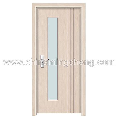 Plastic Interior Doors Pvc Plastic Interior Door Pvc Plastic Interior Door Products Pvc 2015 Home Design Ideas