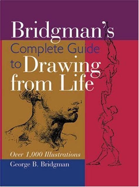 drawing complete question answer handbook books pdf