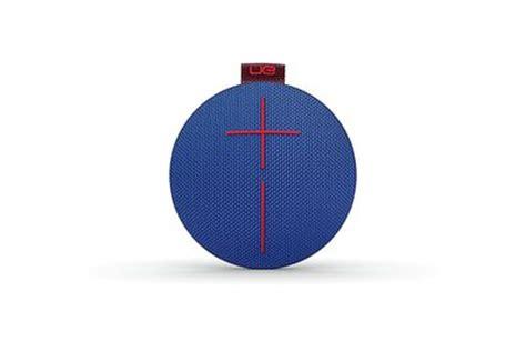 best bluetooth speaker the best portable bluetooth speaker the wirecutter