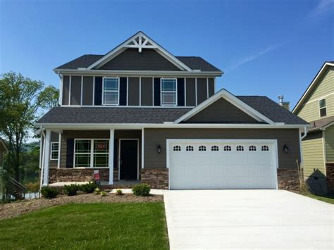 waterside cove photo gallery smithbilt homes