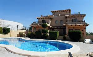 For Sale In Spain 20 Bargain Houses For Sale In Spain All 95 000