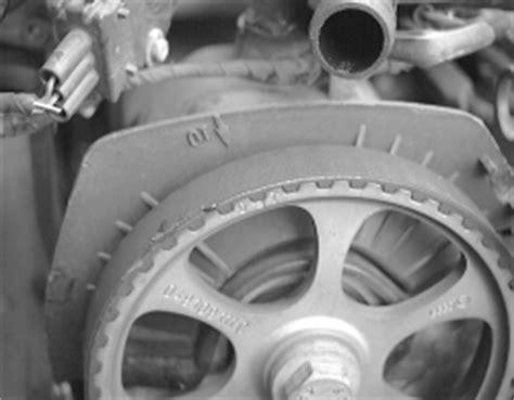 repair guides engine mechanical timing belt autozonecom