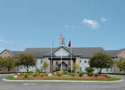 Mt Pleasant Comfort Inn by Comfort Inn Park Mount Pleasant Deals See