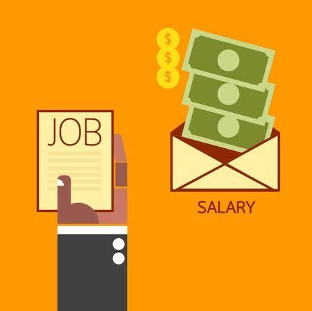 salario neto 2016 diferencia entre salario bruto y salario neto qu 233 bueno