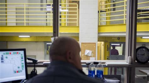Lehigh County Arrest Records Sanctuary Cities Come From Toomey Pa Legislature Wpsu