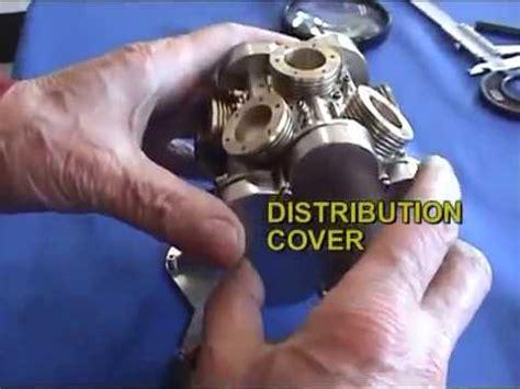 Mesin Capung mesin unik mesin radial pesawat capung mesin 8