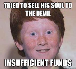 Funny Ginger Meme - black ginger memes