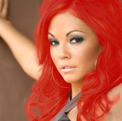 color images for hair to be changed اختاري الون والتسريحة التي تناسبك
