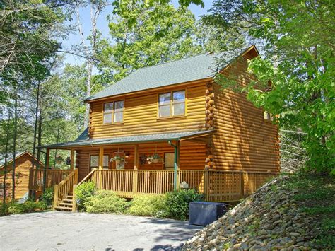 Vrbo Gatlinburg 5 Bedroom by Gatlinburg 2 Bedroom Cabin Updated With Vrbo