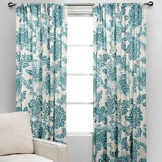 hubbards curtains z gallerie on pinterest tufted ottoman home furnishings