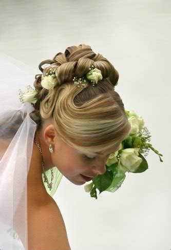 Vintage Wedding Hairstyles For Hair 2012 by My Ideas Of Vintage Bridal Hairstyles Weddings Engagement