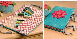 Home Decorating Sewing Projects diy lava l refashion upcycling diy locker decorations dry erase board