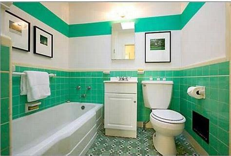 cleaning bathroom floors efficient cleaning tips for the bathroom