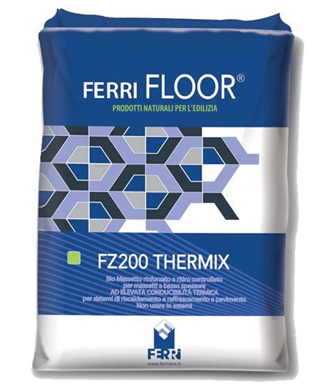 spessore massetto pavimento a pavimento spessore best pavimento vtrpetvtr antiscivolo