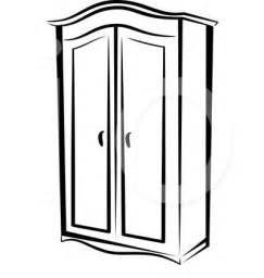 furniture clipart black and white the interior designs