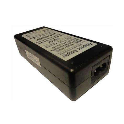 Adaptor Poe poe power adapter 24v2a poe24v2a poe adapters power
