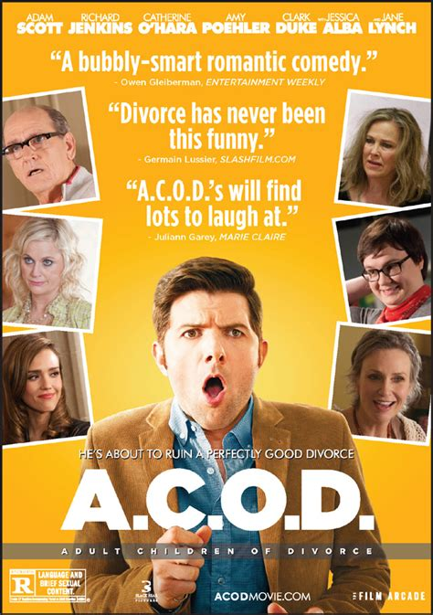 C O D free advance screening tickets to a c o d with