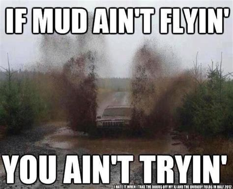 Mudding Memes - motivational demotivational funny posters gifs gt memes