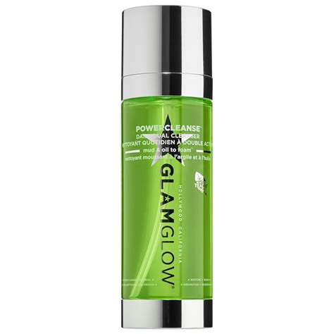 Tarte Maracuja Rollerball 18ml glamglow powercleanse daily dual cleanser glambot best deals on glamglow cosmetics