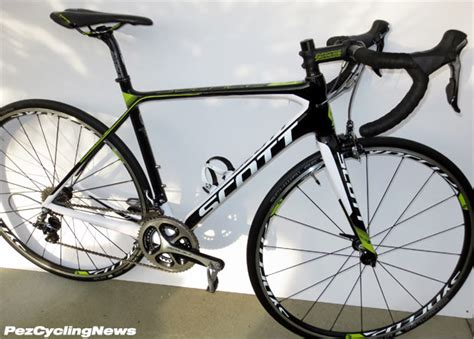 Fulla Overall pez reviews solace 10 pezcycling news