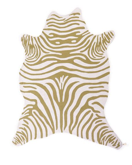 Zebra Indoor Outdoor Rug Zebra Indoor Outdoor Rug