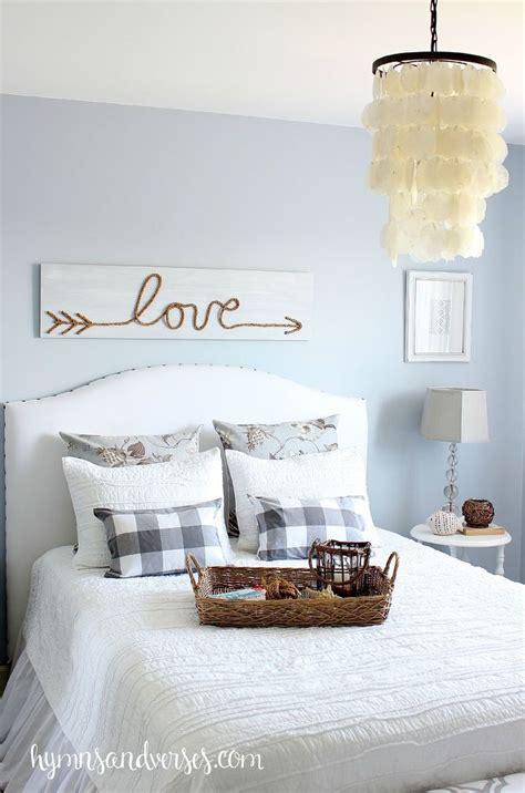 word art for bedroom walls diy wall art affordable art ideas