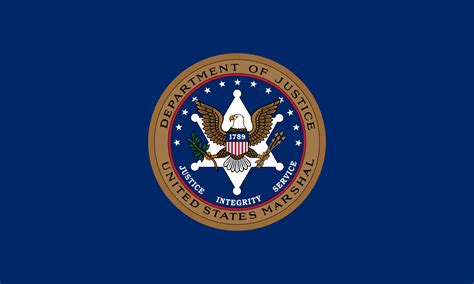 us marshal association global military justice reform u s marshals service