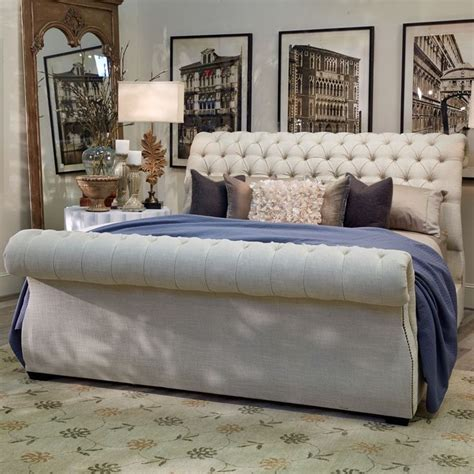 upholstered headboards houston 1000 ideas about headboard and footboard on pinterest