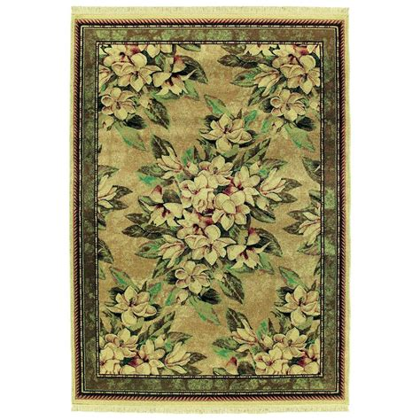 Shaw Living Area Rug by Sonnet 3x721 07100 Shaw Living Sonnet 3x721 07100 Area