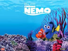 images of from finding nemo free desktop wallpaper finding nemo desktop wallpaper