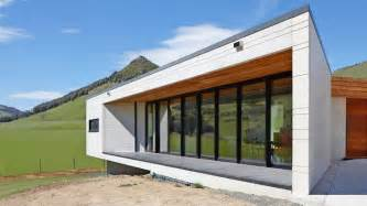 Home Design Software New Zealand grand designs new zealand episode guide channel 4