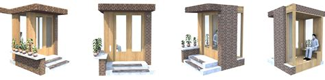 home porch design uk 28 home porch design uk porch designs for houses