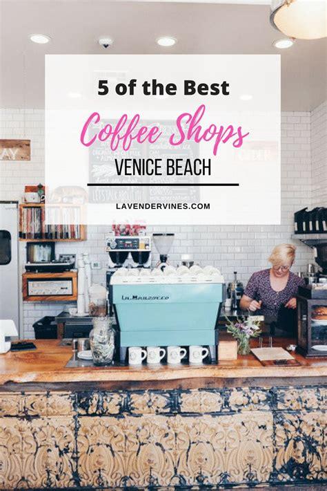 best shopping in venice best 25 shopping in venice ideas on venice