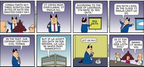 whats  fun wallpaper     data scientist quora