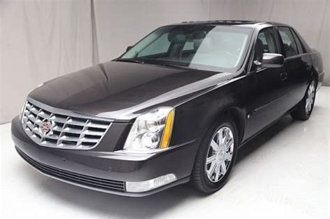 how do i learn about cars 2008 cadillac sts interior lighting buy used 2008 cadillac 1sd in streetsboro ohio united states