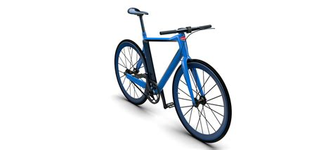 bugatti bicycle bugatti is selling a bicycle that costs as much as a bmw m2