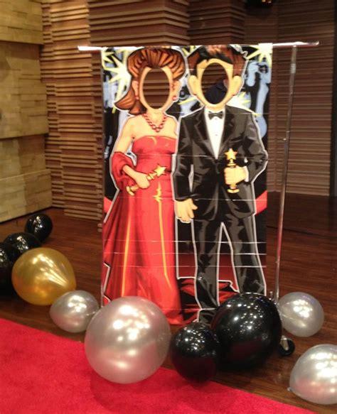 Backyard Birthday Party Ideas best 25 hollywood party decorations ideas on pinterest