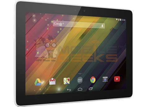 Hp Huawei Tablet hp slate 10 plus is a new 10 inch tablet that looks identical to huawei mediapad 10 link