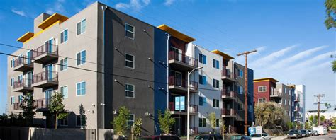 Apartment In Northridge California Living In Northridge La Of The San Fernando Valley
