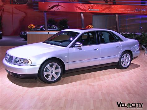 best car repair manuals 2001 audi s8 security system service manual 2002 audi s8 replacement cam camshaft rotation audi a4 2002 3 0l youtube