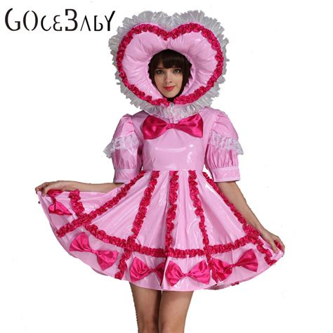 Dress Baby Import 3 buy wholesale sissy baby dress from china sissy
