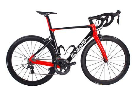 comprar cuadro carbono compra barato bicicleta de carretera de carbono online al
