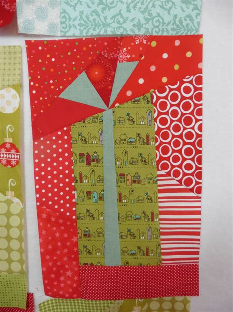 Loosey Simply Colour dianeloves2quilt simple gifts trim tweak time