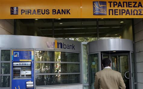 pereus bank banks mulling special npl vehicles business