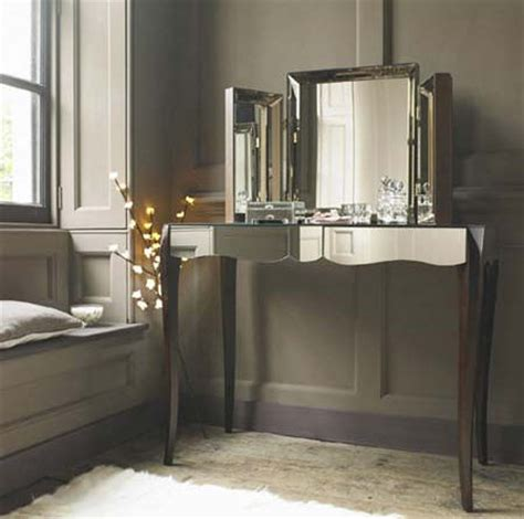 bedroom vanities with mirrors bedroom vanities desire to inspire desiretoinspire net