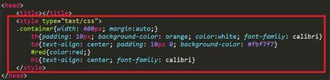 membuat background html dengan css membuat layout kalender dengan html dan css