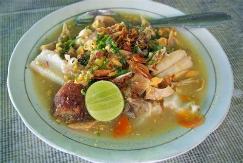 cara membuat nasi kuning khas banjar kuliner nusantara resep resepnya kuliner khas