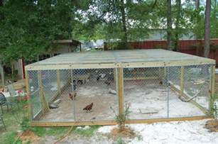 backyard run what to use for a chicken run cover backyard chickens